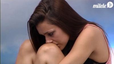 argi plora
