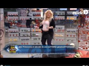 Captura de pantalla 2013-04-10 a las 01.15.24 (2)