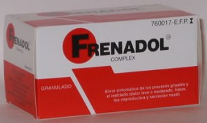 frenadol%20complex