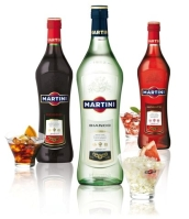 glogou_Martini Bianco_Wine_5
