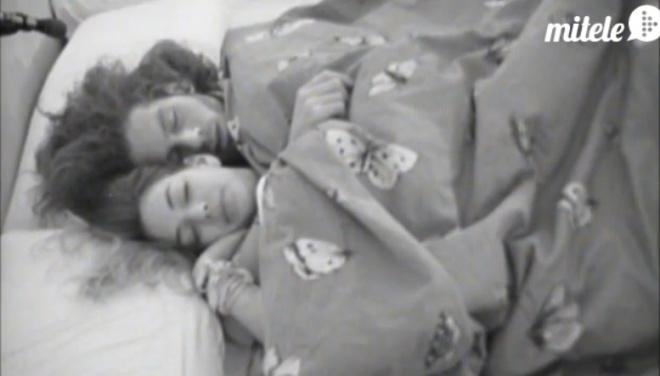 pelotxos dormint