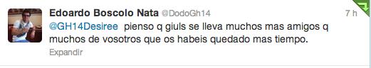 05 dodo