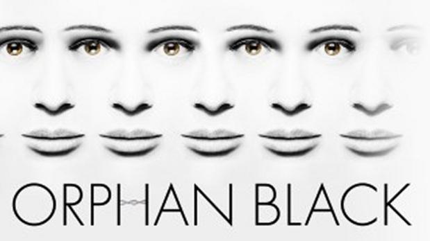 Orphan Black, la sorpresa delverano